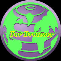 android browser apk tor browser apk 1 0 only in downloadatoz more apps