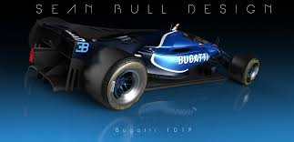 futuristic cars we wish this futuristic bugatti f1 car was a real thing