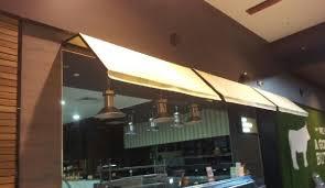Cafe Awnings Melbourne Blinds U0026 Awnings Melbourne Euroblinds