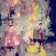 sparkly disney princess ornaments disneyprincesswmt