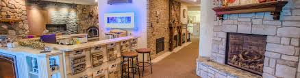 a fires place lafayette indiana fireplace store