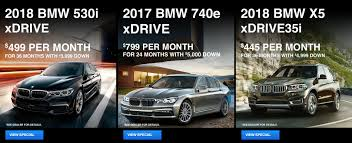bmw dealership used cars herb chambers bmw used bmw dealership in boston ma