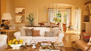 country style home interior country style interior home interior with luxury terrace
