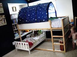Ikea Kids Beds With Storage Ikea Childrens Beds With Storage Home U0026 Decor Ikea Best Ikea