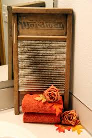 Primitive Decorating Ideas For Bathroom Colors 50 Best Washboards And Decor Ideas For Them Images On Pinterest