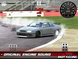 honda drift car carx drift racing lite android apps on google play