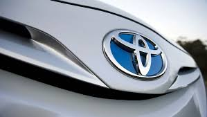 lexus in melbourne toyota motor europe tme sold 928 500 vehicles in 2016 with best