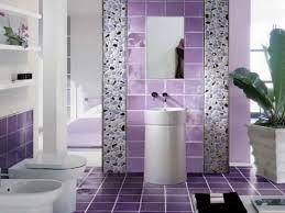 bathroom tile designs patterns home interior design ideas 2017 e