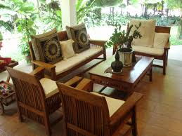 Wooden Sofa Set Designs With Price Small Modern Sofa Mission Sofas And Loveseats Wood Furniture