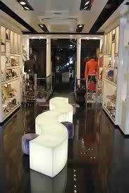 boutique femme les boutiques hop s deauville