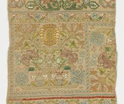 hidden messages symbolism in seventeenth century samplers the