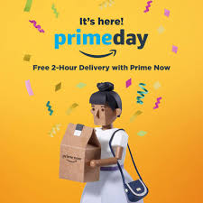 amazon prime now home facebook