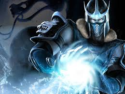 image mortal kombat deception sub zero 2 wallpaper jpg mortal