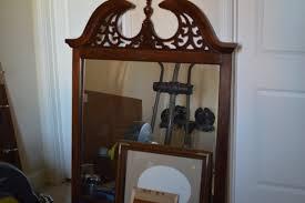 Pottery Barn Mirror Knock Off by Diy Mirror Coat Rack Pb Entryway Organizer Mirror Knockoff Moky