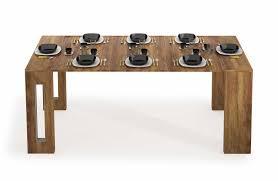 Tavolo Quadrato Allungabile Ikea by Stunning Tavoli Per Cucina Ikea Images Skilifts Us Skilifts Us