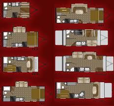 heartland mpg floor plans photo heartland mpg floor plans images 2012 thor motor coach line