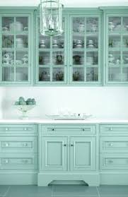 Turquoise Cabinets Kitchen Kitchen Cabinets Color Selection Cabinet Colors Choices 3 Day