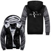 cheap roger federer hoodies free shipping roger federer hoodies