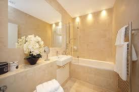 beige bathroom ideas bathroom design ideas best beige bathroom designs brown simple