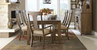 Dining Room Furniture SuperStore Williston Burlington VT - Furniture burlington vt