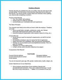 Summary Resume Examples Entry Level by Data Entry Clerk Resume Sample Ideas For The House Pinterest