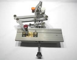 hermes engraver new hermes minigrav pantograph