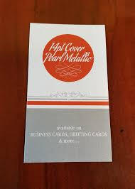 business card printing franchise print shop pacific beach san diego