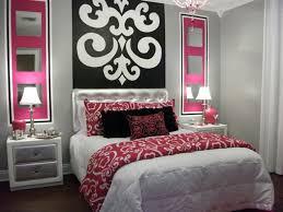 100 cute bedroom ideas for girls best 25 black bedroom