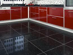 Glitter Bathroom Flooring - 306 best kitchen images on pinterest kitchen islands kitchen