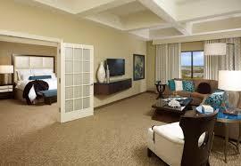 Parc Soleil Orlando Floor Plans by 4 Bedroom Suites In Orlando