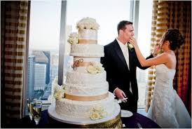 combien coã te un mariage combien coûte votre gâteau de mariage banquets forum
