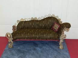 french chaise lounge sofa how to make a chaise lounge youtube