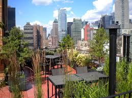 Vegetable Garden Restaurant by Pots Flowers Beautiful Architect Landscaper Supplies Balcony