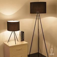 leselen schlafzimmer modernen minimalistischen tuch abdecken lesen tisch schreibtisch