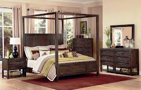 Girls Canopy Bedroom Sets Bedroom Sets Canopy Beds Cheap Canopy Bedroom Sets Ideas