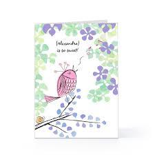 template free singing birthday cards for whatsapp as birthday email card kindergarten graduation invitation