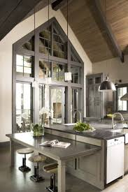 kitchen islands modern uncategories industrial looking chandeliers vintage style light