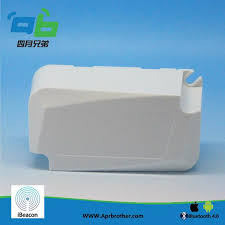 ibeacon android ios android uuid programmable bluetooth beacon cc2541 cc2590