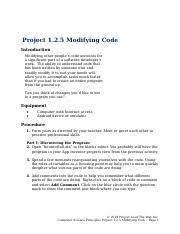 limiting reactant stoichiometry worksheet ii answer key 11 12