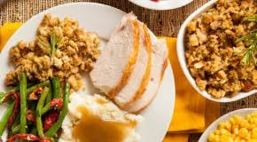thanksgiving food safety tips archives learn2serve