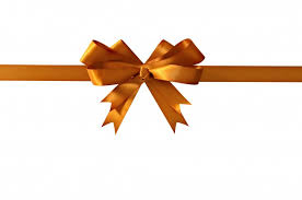 gift wrap bows an bow for gift wrapping photo free