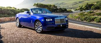 rolls royce dawn blue gucci mane grabs the new rolls royce dawn