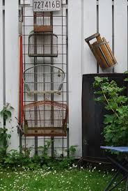 121 best vintage bird cages and houses images on pinterest how to