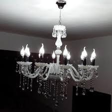 Amerikanische Luxus Schlafzimmer Wei Online Kaufen Großhandel Decke Kerze Aus China Decke Kerze