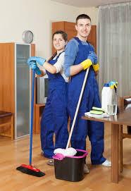 de nettoyage bureau tarif des entreprises de nettoyage industriel de bureau devis