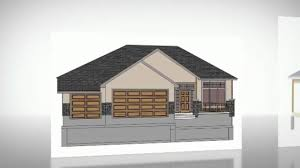 free cad house plans download youtube