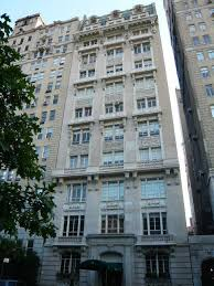 the hayden house at 11 west 81st st in upper west side sales
