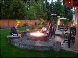 courtyard garden ideas backyards modern breathtaking landscaping ideas for front yard