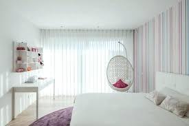 childrens bedroom chair swing for bedroom indoor swing swing bedroom chair downloadcs club