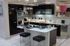ilot central cuisine brico depot brico depot ilot central design photo décoration chambre 2018
